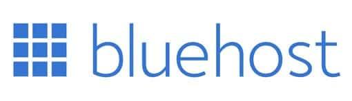 إكتشف كوبون Bluehost بلوهوست