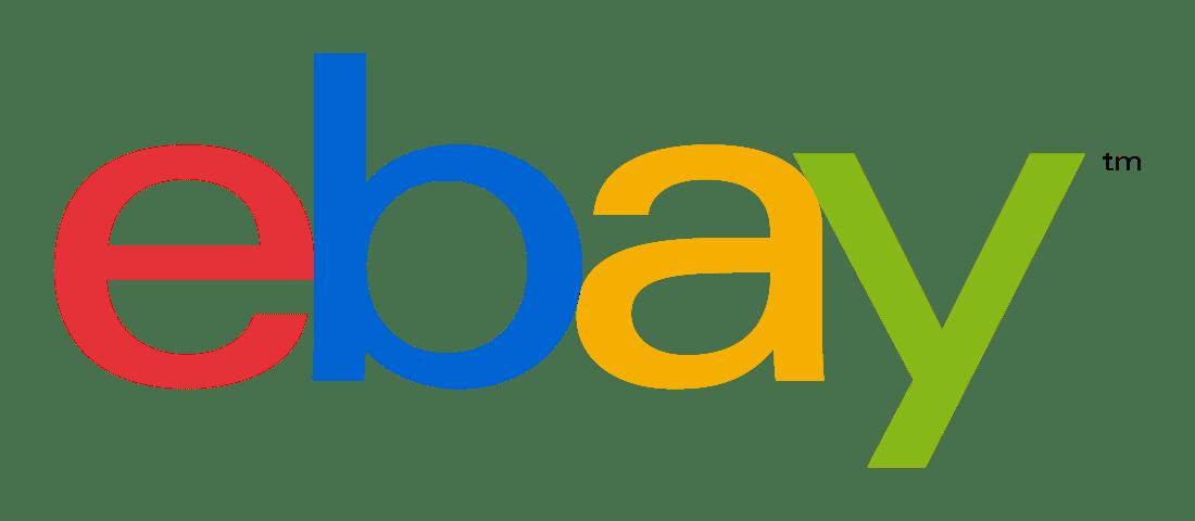 إكتشف كوبون eBay | ايباي