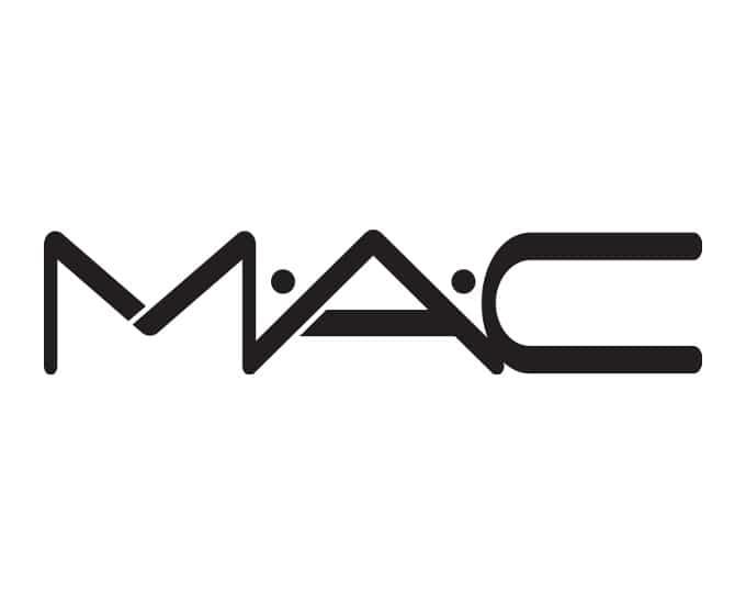 d762a5df0 كوبون ماك | كود خصم ماك 2019 MAC - كوبون وافي