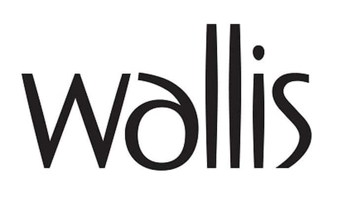 7c52a18631b90 كوبون خصم واليس 15% على جميع المشتريات Wallis